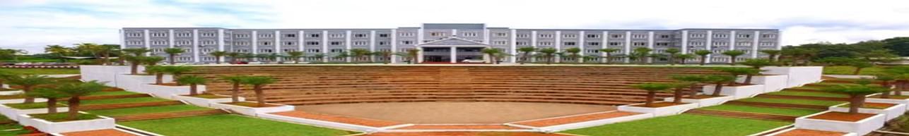 Mangalam College of Engineering Ettumanoor - [MLM], Kottayam - News & Articles Details
