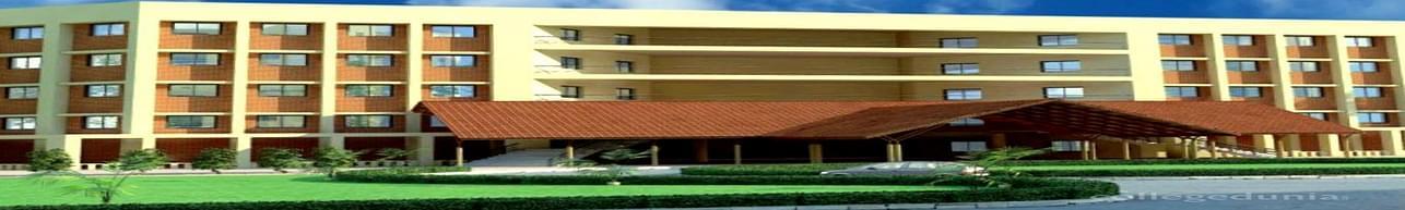 Priyadarshini Bhagwati College of Engineering - [PBCOE], Nagpur