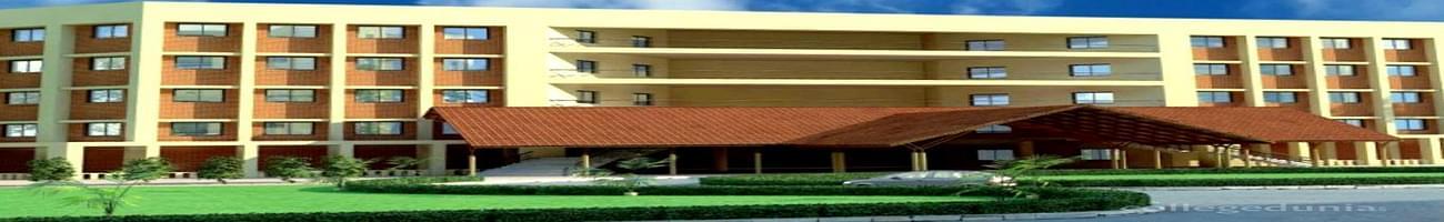 Priyadarshini Bhagwati College of Engineering - [PBCE], Nagpur
