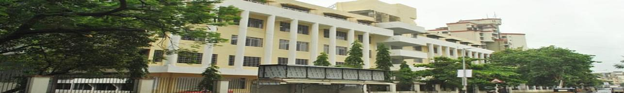 Smt. Indira Gandhi College of Engineering - [SIGCE], Navi Mumbai