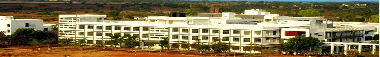 Smt Kamala and Sri Venkappa MAgadi College of Engineering and Technology - [SKSVMA], Gadag