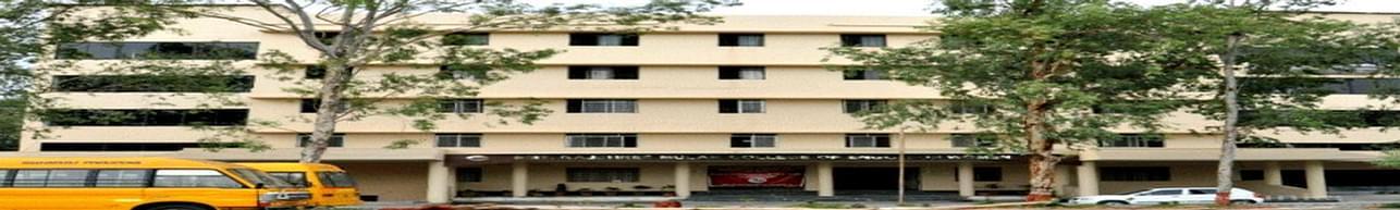 Smt. Rajshree Mulak College of Engineering for Women, Nagpur