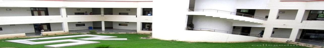 Smt. S.R. Patel Engineering College, Mehsana