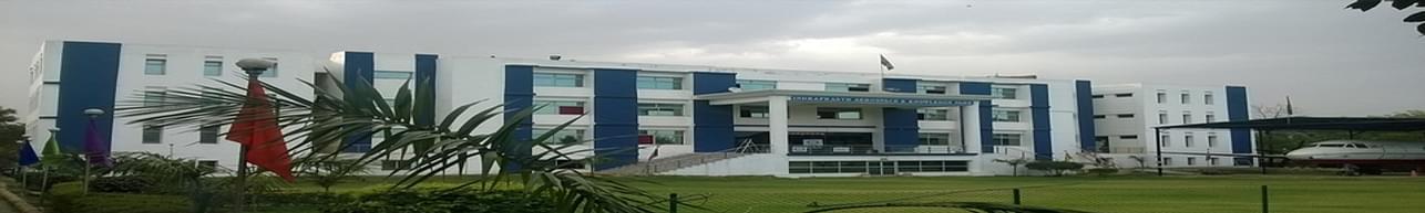 Indraprasth Institute of Management - [IIMG], Gurgaon