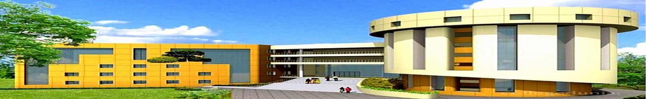 Sophitorium Engineering College - [SEC], Khorda