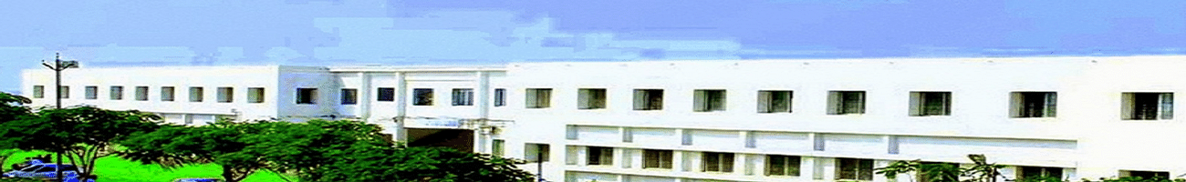 Aditya Dental College and Hospital, Beed