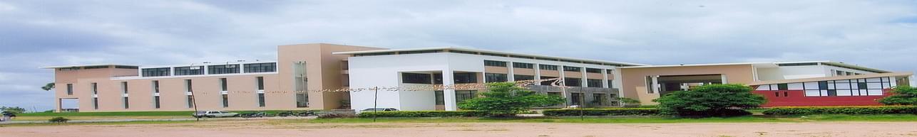 SR Engineering College - [SREC], Warangal