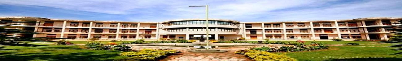 Sree Buddha College of Engineering Pattoor - [SBCE], Alappuzha
