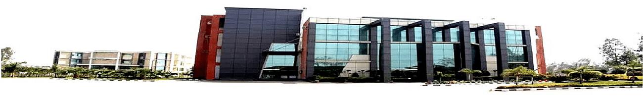 Guru Nanak Institute of Technology - [GNIT], Ambala
