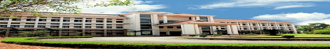 Sree Narayana Guru College of Engineering & Technology - [SNGCET], Kannur