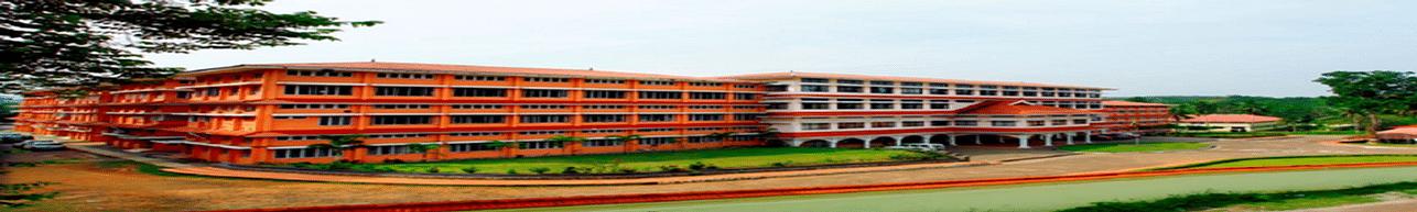 Sree Narayana Gurukulam College of Engineering - [SNGCE] Kadayiruppu, Ernakulam