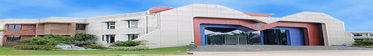 Sree Vidyanikethan Engineering College - [SVEC], Tirupati