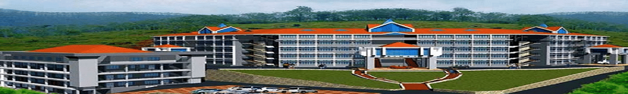 Sreepathy Institute of Management and Technology - [SIMAT] Vavannor, Palakkad