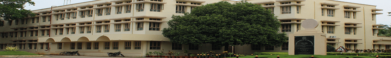 GMR Institute of Technology - [GMRIT], Rajam