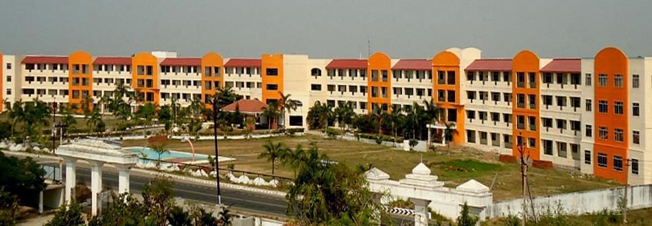 Sri Balaji Chockalingam Engineering College