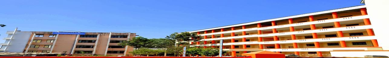 Sri Belimatha Mahasamsthana Institute of Technology - [SBMSIT], Bangalore