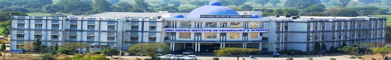 Shri Dadaji Institute of Technology and Science - [SDITS], Khandwa