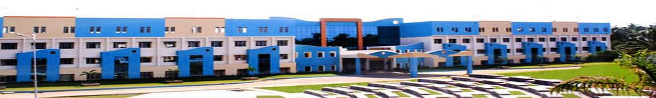 Sri Eshwar College of Engineering - [SECE], Coimbatore