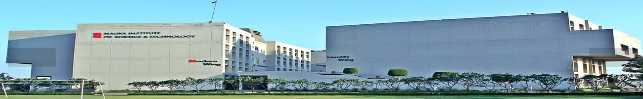 Malwa Institute of Science and Technology - [MIST], Indore