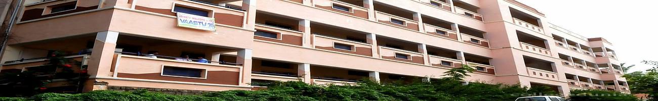 Sri Krishna Institute of Technology - [SKIT], Bangalore