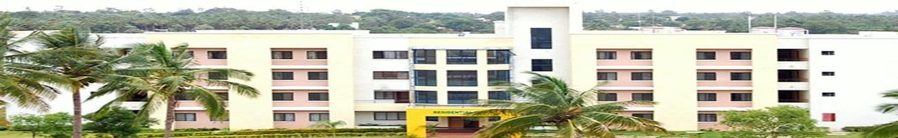 Sri Krishna School of Engineering and Management - [SKSEM], Bangalore