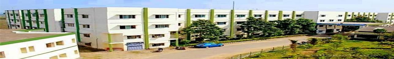 Sri Lakshmi Ammal Engineering College - [SLAE], Chennai