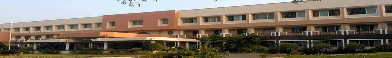 Sri Ramakrishna Engineering College - [SREC], Coimbatore - Course & Fees Details
