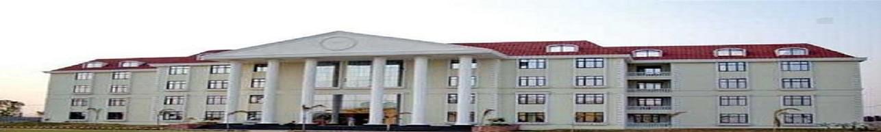 Rawal Institutions, Faridabad