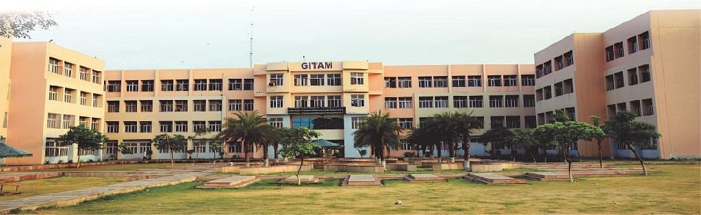 Ganga Group of Institutions - [GGI], New Delhi Courses & Fees 2021-2022