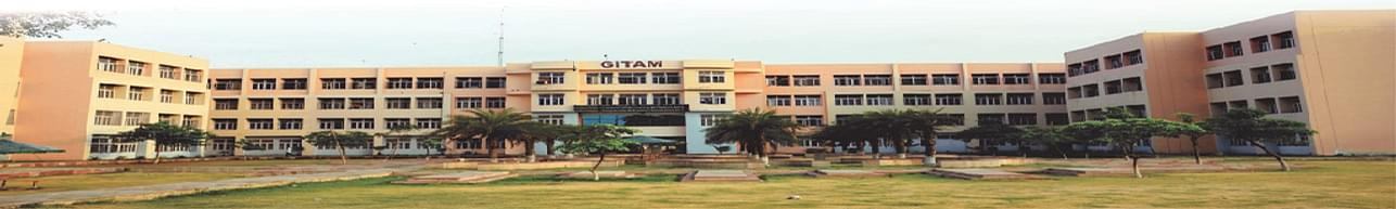 Ganga Group of Institutions - [GGI], New Delhi