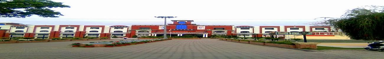 Sri Sai College of Engineering and Technology - [SSCET], Pathankot