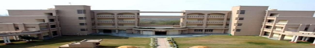 Sri Sarada Institute of Science & Technology - [SSIST], Nalgonda