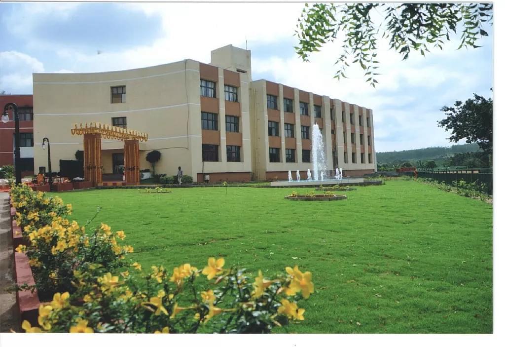 Nitte School Of Fashion Technology And Interior Design Bangalore Nitte Yelahanka Bangalore Faculty Details 2020 2021