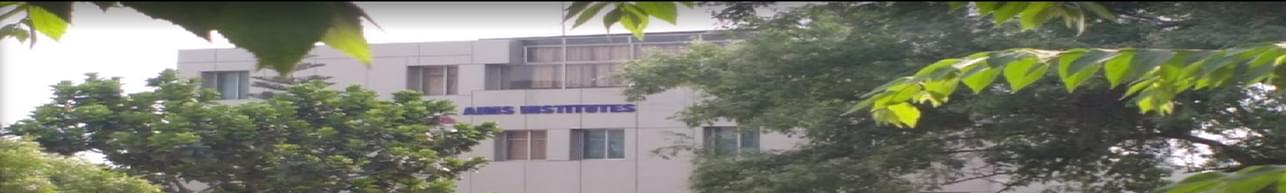 AIMS Institutes, Bangalore