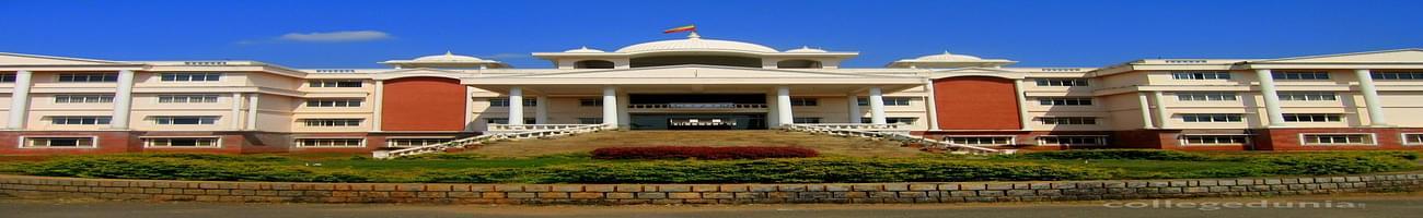 Sri Taralabalu Jagadguru Institute of Technology - [STJIT], Haveri