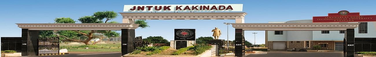 Sri Venkateswara College of Engineering and Technology - [SVCET], Srikakulam