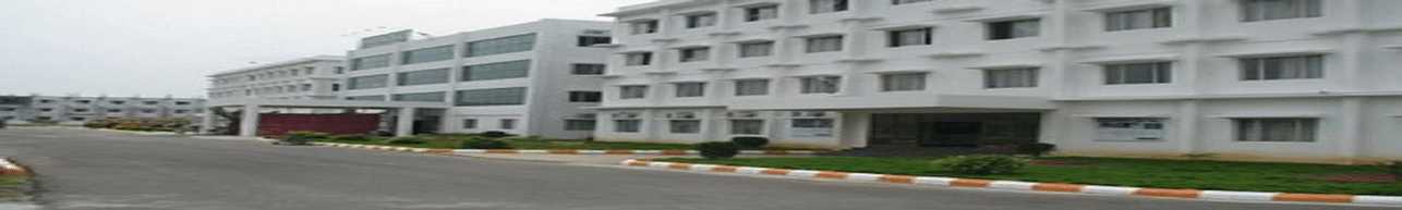 Sri Venkateswara Engineering College for Women - [SVEW], Tirupati
