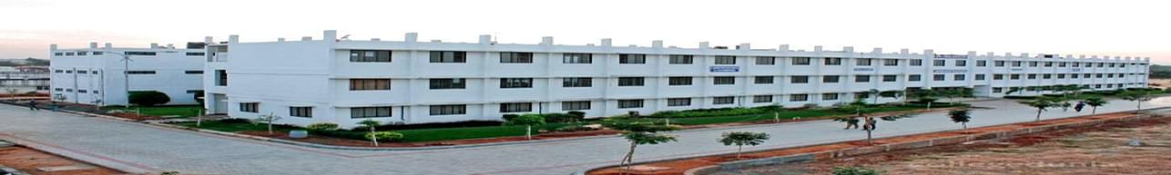 Sriguru Institute of Technology, Coimbatore