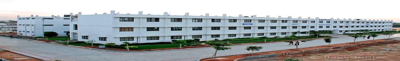 Sriguru Institute of Technology, Coimbatore