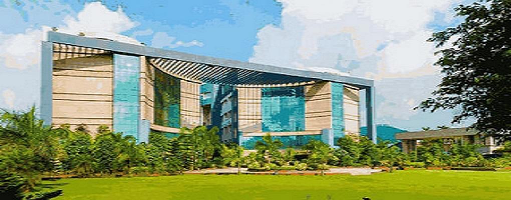 Royal Global University - [RGU]