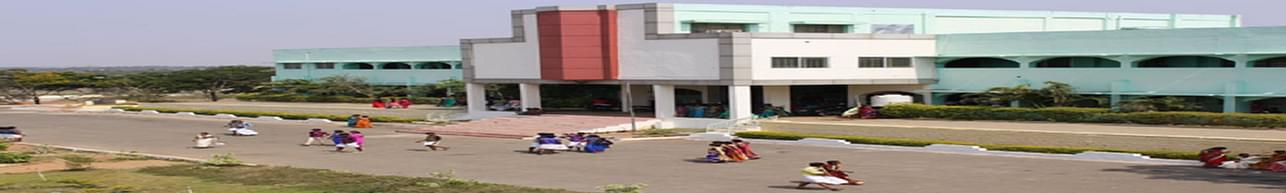 Angappa College of Arts and Science - [ACAS], Coimbatore