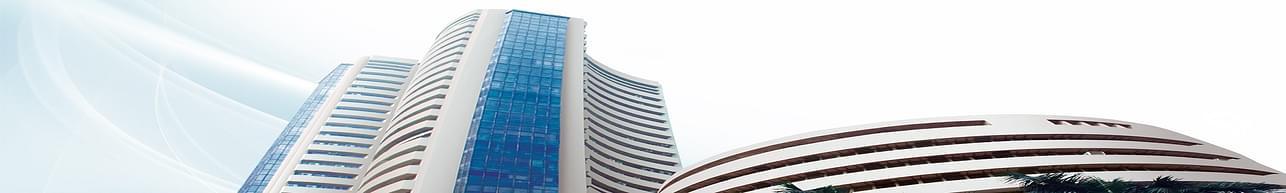 BSE Institute Limited - [BIL], Mumbai