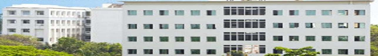 K L University - [KLH], Hyderabad