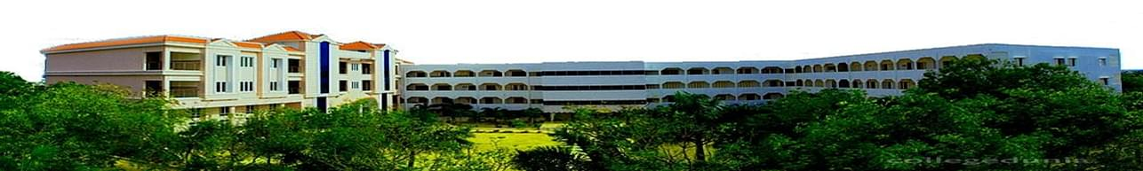 St Michael College of Engineering and Technology, Sivaganga