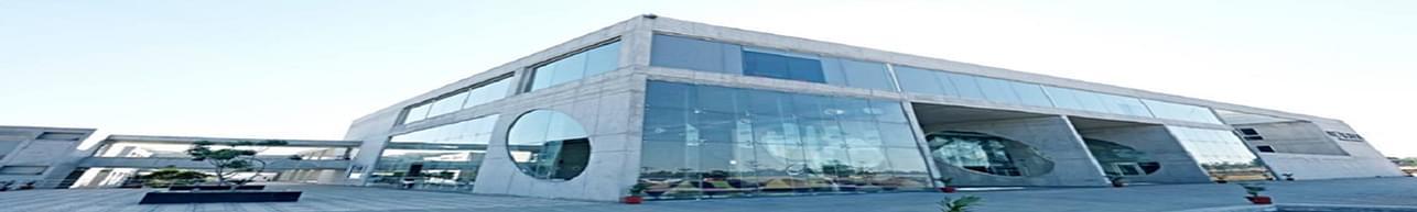Woxsen School of Arts and Design, Hyderabad