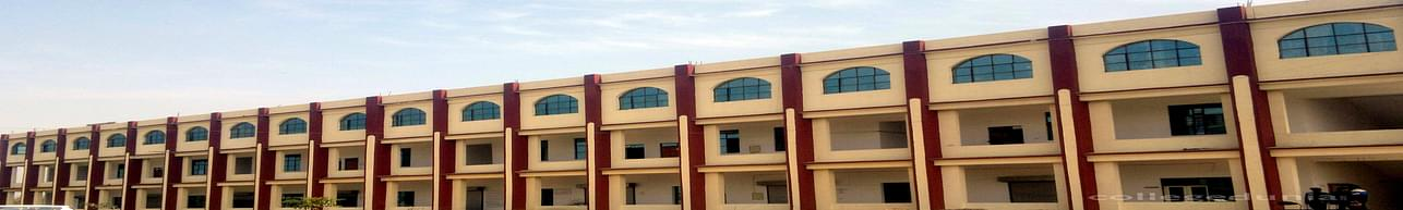 St Soldier Institute of Engineering & Technology, Jalandhar - Course & Fees Details