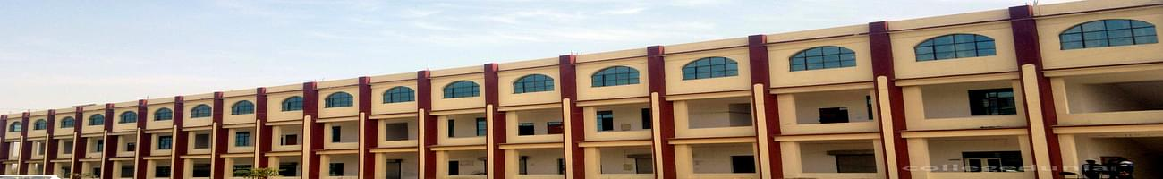 St Soldier Institute of Engineering & Technology, Jalandhar
