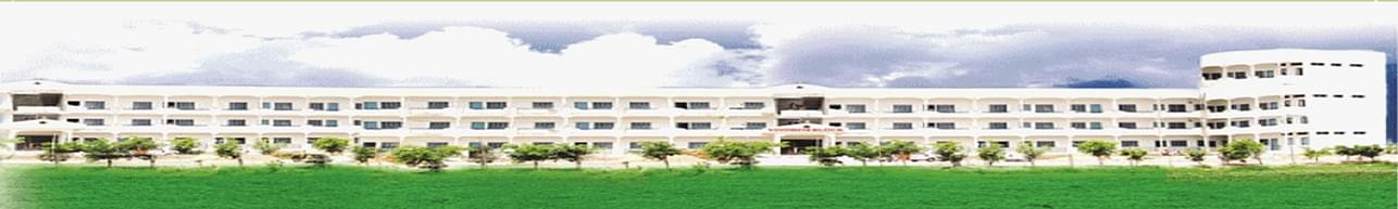 Sudheer Reddy College of Engineering and Technology for Women- [SRCET], Nizamabad