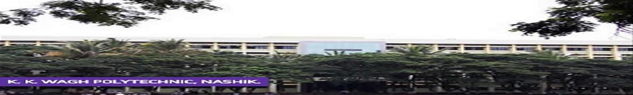 KK Wagh Polytechnic, Nashik