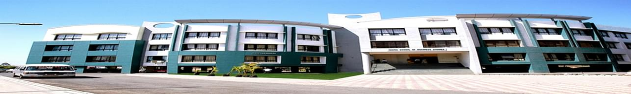 Indira Group of Institute - [IGI], Pune